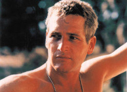 S-PAUL-NEWMAN-large