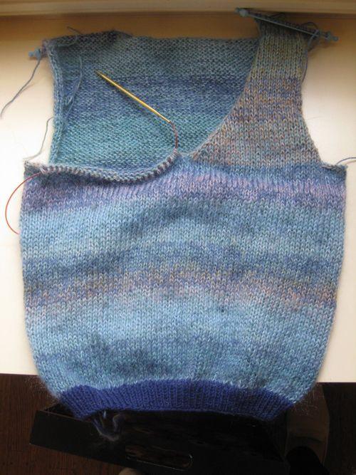 Blue vest1