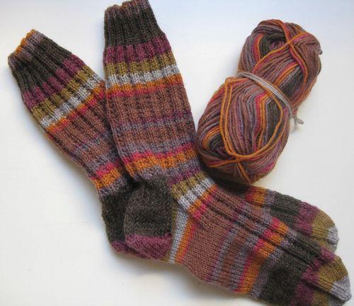 Paso Robles socks1
