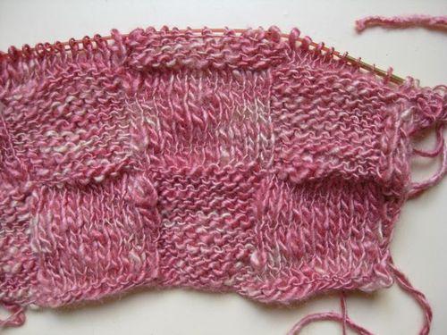 Silkwrap2