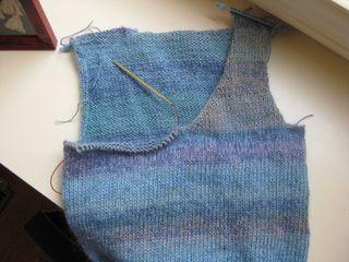 Blue vest2