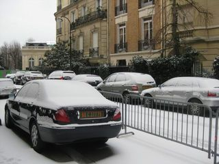 Paris Jan1211