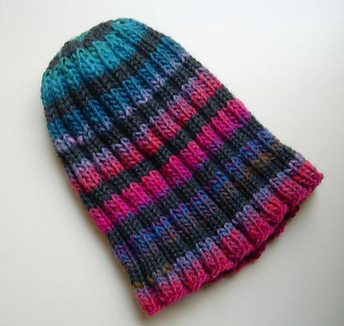 Kureyon hat