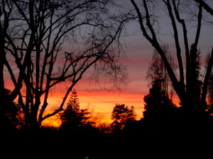 Sunset1_march_10