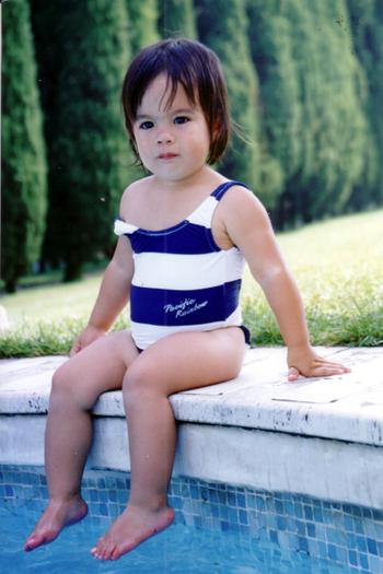 Celeste_swimsuit